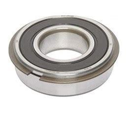 12 mm x 24 mm x 16,5 mm  IKO NBXI 1223 complex bearings
