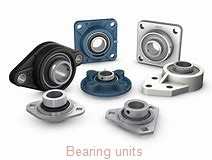 SNR UCPE218 bearing units