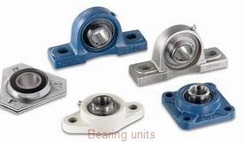 KOYO UCFL217E bearing units