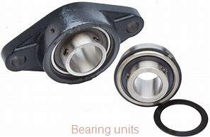 SNR EXC320 bearing units