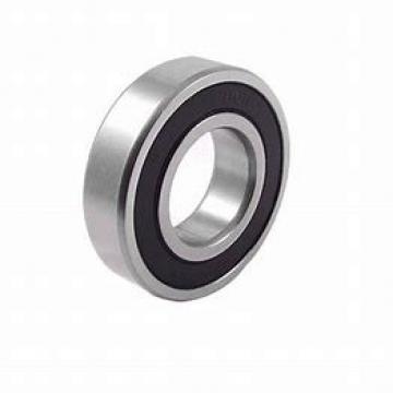 NBS NKXR 35 Z complex bearings