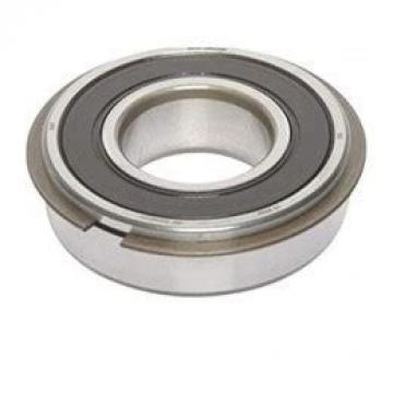 65 mm x 155 mm x 17,5 mm  NBS ZARF 65155 TN complex bearings