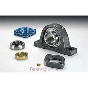 FYH BLP207-22 bearing units