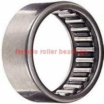 KOYO RPU455129AF needle roller bearings