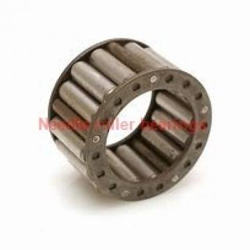 NTN K125X133X35 needle roller bearings