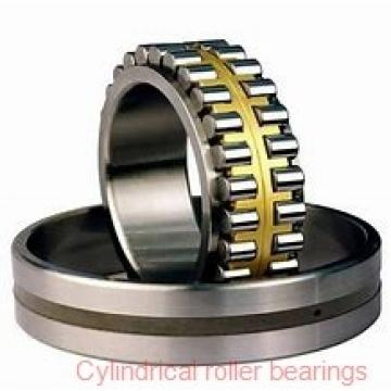95 mm x 200 mm x 45 mm  ISO NP319 cylindrical roller bearings