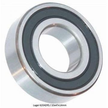 130 mm x 270 mm x 31 mm  NACHI 29426E thrust roller bearings