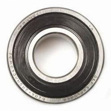 NTN 2RT28205 thrust roller bearings