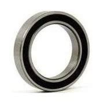 NBS NKX 12 Z complex bearings