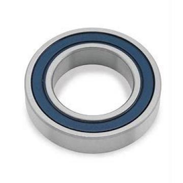 40 mm x 58 mm x 20 mm  IKO NAXI 4032 complex bearings