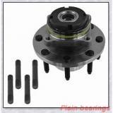 AST AST090 22560 plain bearings