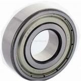 NTN 2RT4046 thrust roller bearings