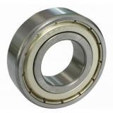 Timken NTH-3460 thrust roller bearings